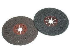 Consommable disque fer métaux