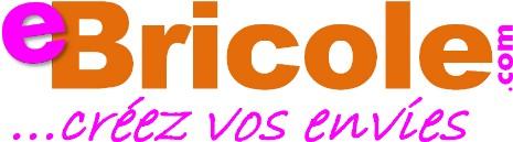 eBricole.com